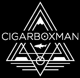 cigar-box-logo